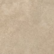 Ozone Taupe 59x59 пол