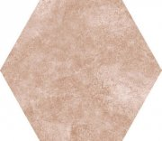 HIDE BEIGE MT 32x37                                  s
