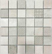 Essence Mosaico 30x30 мозаика