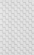 Картье сер 02 Плитка настенная 25x40