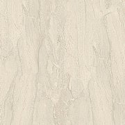 Orosei Classico Beige 1c 33,3x33,3 пол