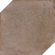 Виченца Плитка настенная коричневый 18016 15x15