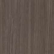 Грасси Керамогранит коричневый лаппатированный SG927402R 30x30 (Орел)