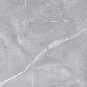 Риальто Керамогранит серый обрезной SG634200R 60x60 (Малино)