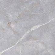 Риальто Керамогранит серый лаппатированный SG634202R 60x60 (Малино)