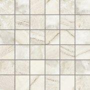 Tampa Bone Mosaico 30x30