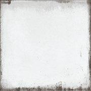 Portofino white Плитка настенная 01 20x20