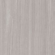 Грасси Керамогранит серый лаппатированный SG927302R 30x30