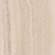 Риальто Керамогранит песочный светлый обрезной  SG634400R 60x60