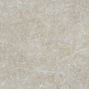 Materia Pearl 20x20 пол