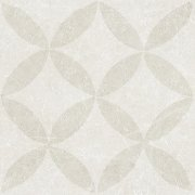 Materia Decor Etana White 20x20 пол