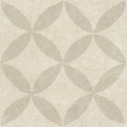 Materia Decor Etana Ivory 20x20 пол