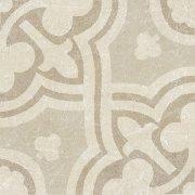 Materia Decor Leila Ivory 20x20 пол