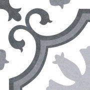 Lacour Grey 25x25 универсальная            с
