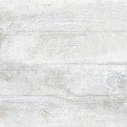 Grunge Декор Серый G-60/M/d01/40x40