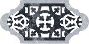 Corinto Provenzal grey 16.2x32.6 (29 видов)