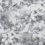 Pixel gris fiori 63x63 панно из 2 шт.