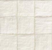 Artigiano nacar 20x20 стена                             к
