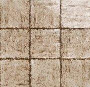 Artigiano cream 20x20 стена