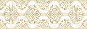 Antares Декор DWU12ANS88R  24,6x74