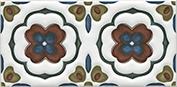 Клемансо Декор орнамент STG\\B617\\16000 7,4x15