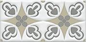 Клемансо Декор орнамент STG\\A620\\16000 7,4x15