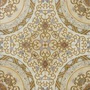 Corona beige decor 45x45 декор