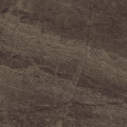 Crystal Керамогранит коричневый  40x40