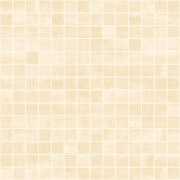 Concrete Мозаика бежевый 30x30