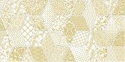 Tabu Bomond Декор белый 30x60
