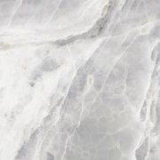 Plazma Керамогранит серый 40x40