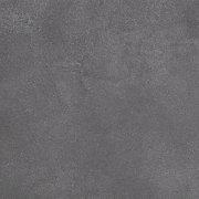 Турнель Керамогранит серый тёмный обрезной DL840900R 80x80
