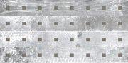 Extra Elemental Декор серый 30x60
