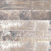 Extra Керамогранит коричневый 40x40