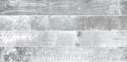 Extra Плитка настенная серый 30x60