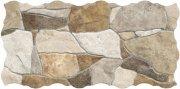 Keros Piedra Mix 23x46