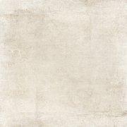London Bianco 20x20 керамогранит универсальный