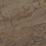 Royal Керамогранит коричневый SG164000N 40,2x40,2
