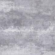 Allure Керамогранит серый SG162800N 40,2x40,2
