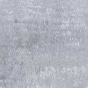 Fort Керамогранит серый SG164300N 40,2x40,2