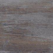 Havana Керамогранит графитовый SG163700N 40,2x40,2