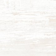 Havana Керамогранит белый SG163600N 40,2x40,2