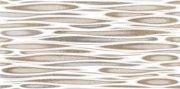 Poleo Плитка настенная TWU09PLO404 24,9x50