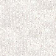 Adelia Плитка напольная TFU03ADL404 41,8x41,8