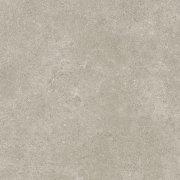 Icon Grey 59x59 керамогранит