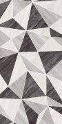 Deco Solei Pulido Grey 49.1x98.2 стена