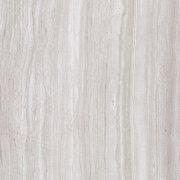 R Solei Pulido Grey 49.1x49.1  керамогранит