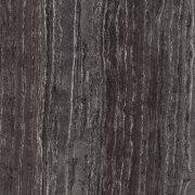 R Solei Pulido Dark 49.1x49.1 керамогранит