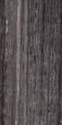 Solei Pulido Dark 49.1x98.2 стена