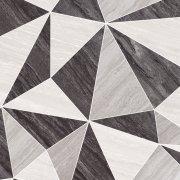 R Deco Solei Pulido Grey 49.1x49.1 керамогранит